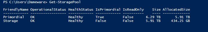 Click image for larger version.  Name:powershell1.JPG Views:7 Size:24.7 KB ID:235007