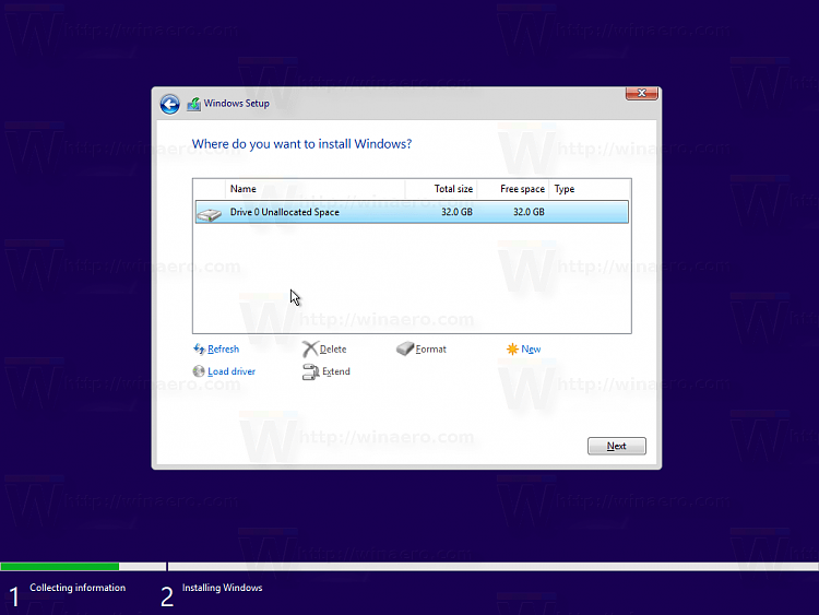 Brand new SSD not working?-windows-10-clean-install-7-1-.png