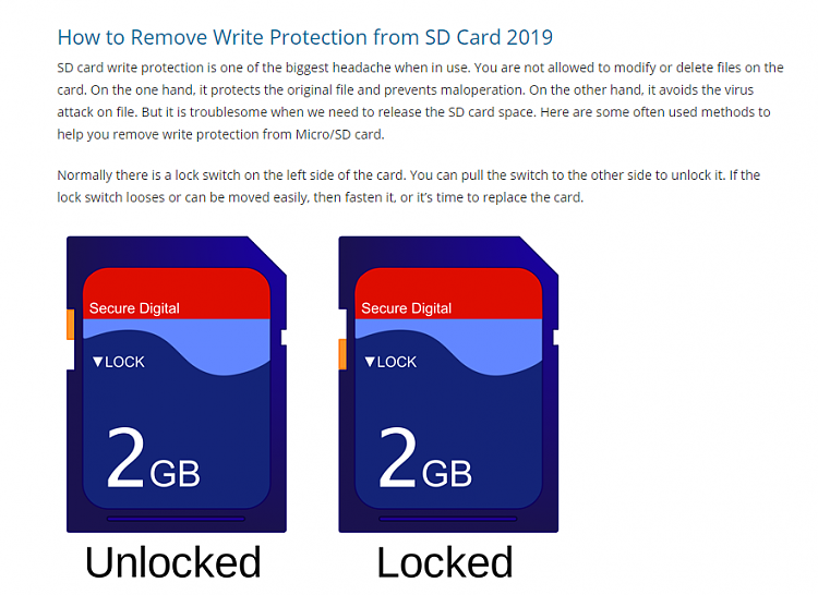 How to disable write-protection for SD-Card ?-sd.png