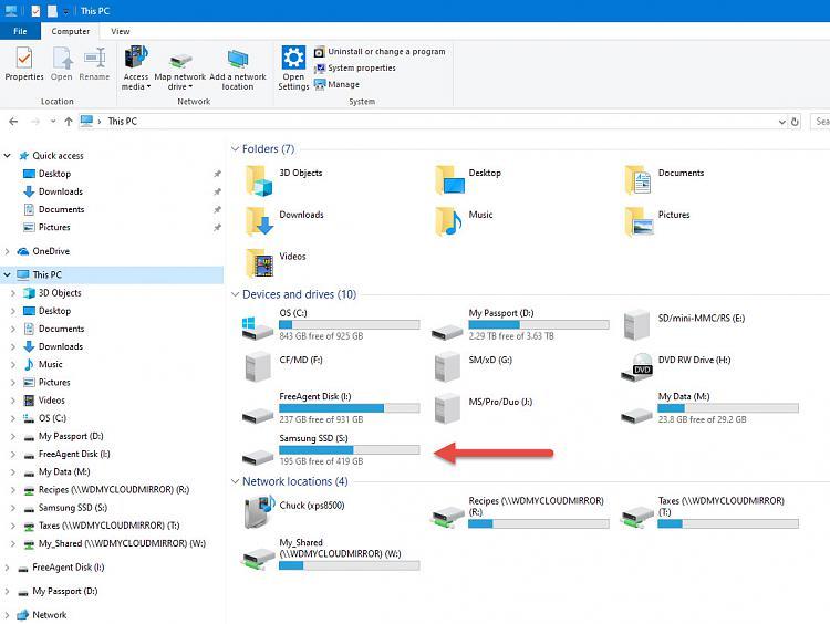 Windows 10 1903 Restart zaps SSD drive letter-ssd-drive-letter.jpg