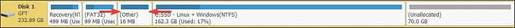 Strange Windows 10 'other' Partition-partitionwizard_2019-06-12_23-05-53.jpg