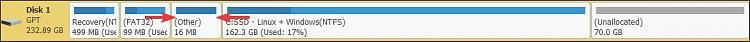 partitionwizard_2019-06-12_23-05-53.jpg