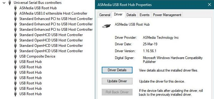 usb 3.0 driver windows 7 64 bit amd asus