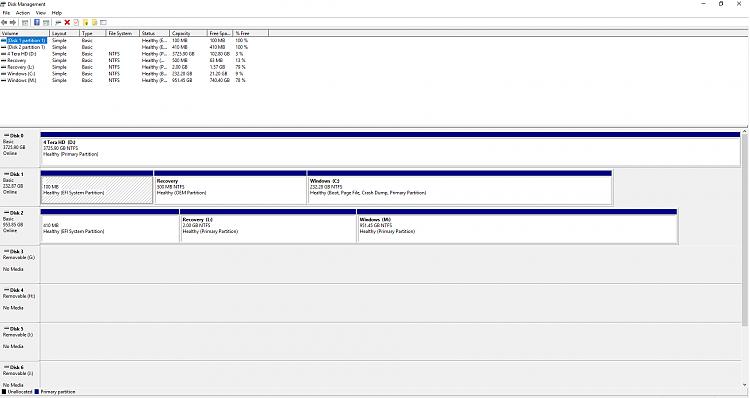 Click image for larger version.  Name:Disk Management.png Views:14 Size:54.0 KB ID:237916