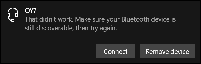 Unable to Stream Music/Audio from Win 10 PC to Bluetooth Headsets.-bts1.png