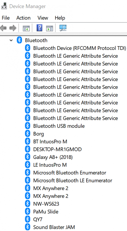 Unable to Stream Music/Audio from Win 10 PC to Bluetooth Headsets.-bts2.png