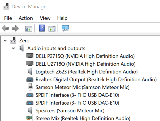 Unable to Stream Music/Audio from Win 10 PC to Bluetooth Headsets.-bts3.png