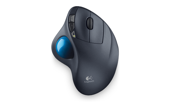 Click image for larger version.  Name:logitech-wireless-trackball-m570-gallery-1.png Views:164 Size:31.7 KB ID:23884
