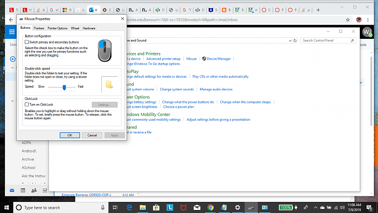 How to disable gestures on my Ideapad L340 touchpad-2019-07-09.png