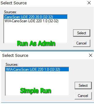 Selecting Scanner Option.jpg