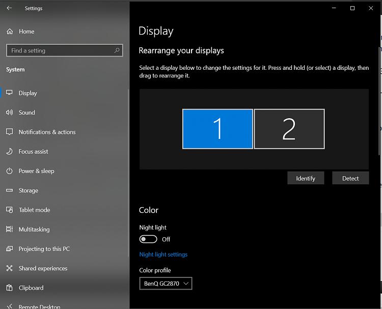 Wrath Prism Ryzen 3700xmanual Windows 10 Forums