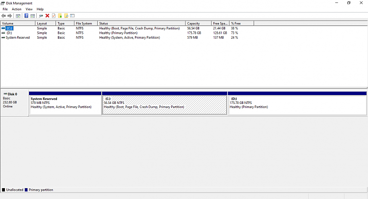 Add more space to C partition without reinstalling windows ?-screenshot-2-.png