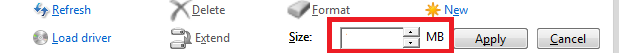 Help me decide partition size-untitled.png