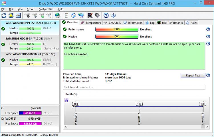 hard-disk-sentinel-4h1bf[2].png