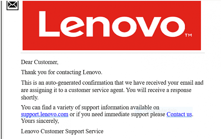 Anyone else having problems with Lenovo BIOS update? Solved