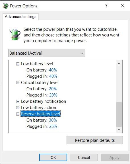 0903 Advanced Power Options.jpg