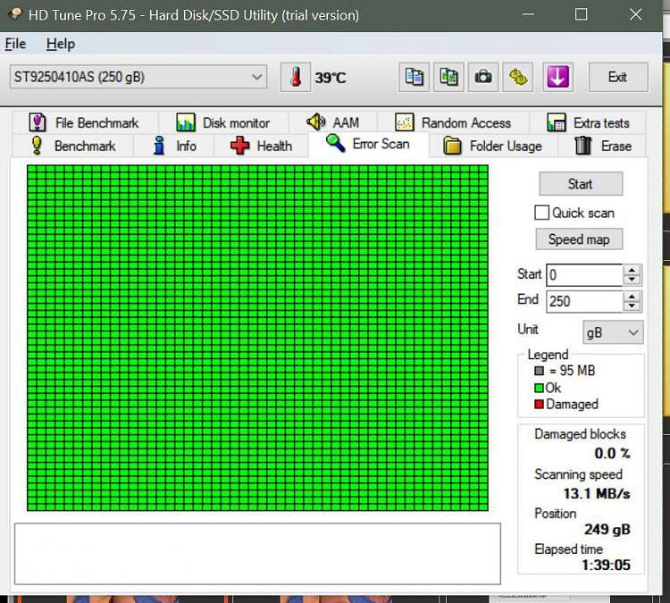 External drives: Driver error,or Setup incomplete, but load on restart-hd-error.jpg