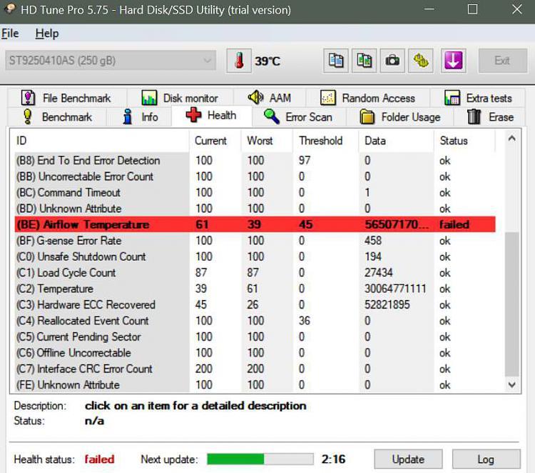 External drives: Driver error,or Setup incomplete, but load on restart-hd-airflow.jpg