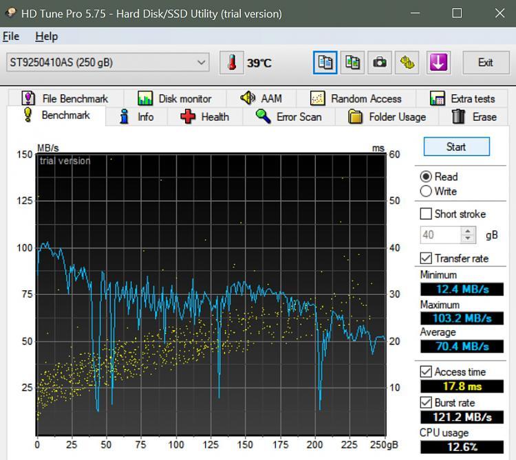 External drives: Driver error,or Setup incomplete, but load on restart-hd-tune-benchmark.jpg