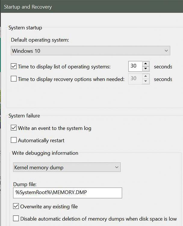 External drives: Driver error,or Setup incomplete, but load on restart-startup-recovery.jpg