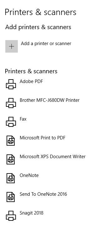 Extra Printer Entry - How to Remove??-weird-printer-bug-2.jpg
