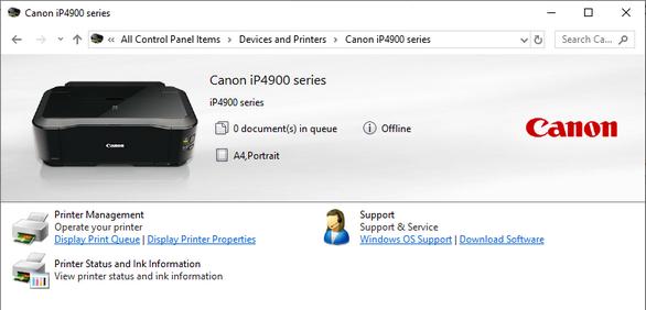 Click image for larger version.  Name:printer.jpg Views:26 Size:101.8 KB ID:246976