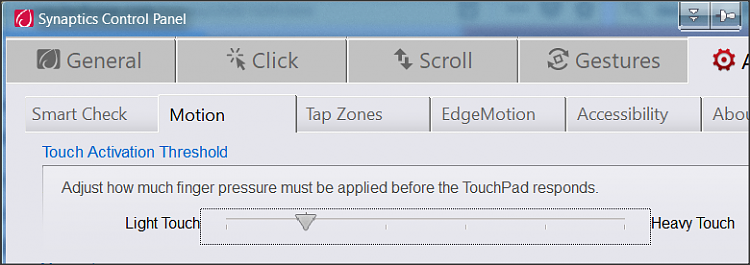 Disable touchpad in Windows 10 Home-snap-2019-09-25-08.06.21.png