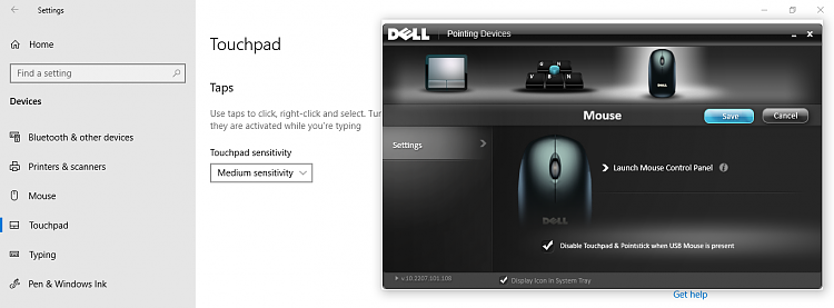Disable touchpad in Windows 10 Home-dell-touchpad-settings.png