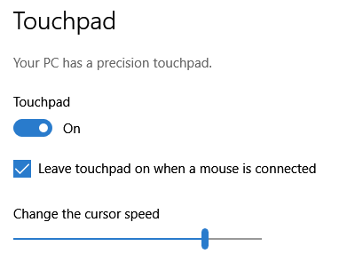 Disable touchpad in Windows 10 Home-image.png