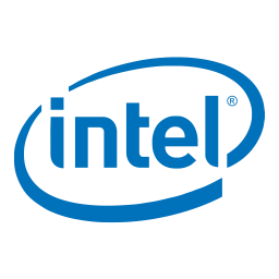 Latest Intel Chipset Device Software-intel.png