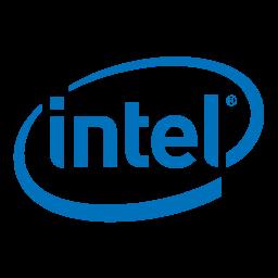 Latest Intel Management Engine Driver-intel.png