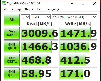 Latest Samsung NVMe Driver Released-capture2909192.jpg