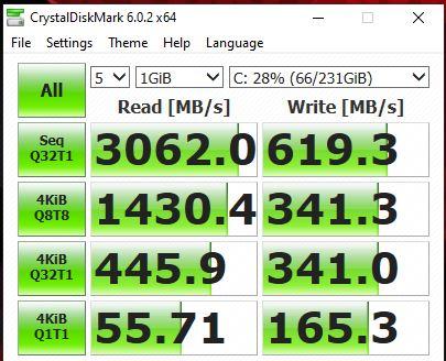 Latest Samsung NVMe Driver Released-capture1311.jpg