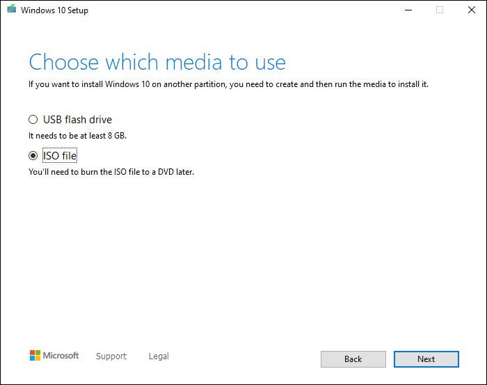 Can't Burn iso files to USB (Windows 10 Pro)-mct-using-iso-option.jpg