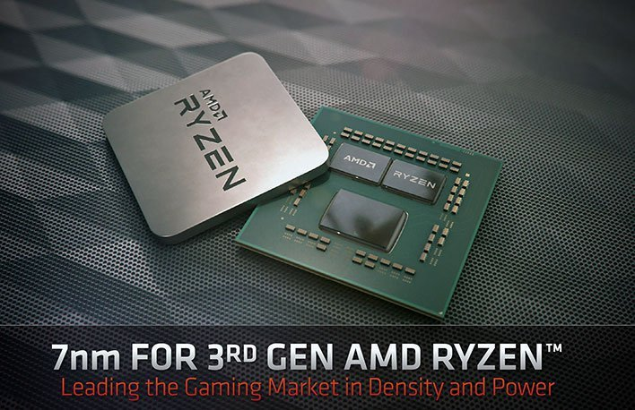 Ryzen 5 3600 And Air Cooling Solved Page 4 Windows 10 Forums