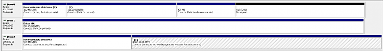 Merge Boot partition Windows 10-captura.png