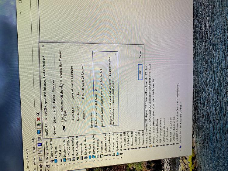 INTEL C610 series/X99 Chipset USB Enhanced Host Controller not working-img_1527.jpg