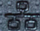 I can't identify this port or what it's used for on my new laptop-image.png