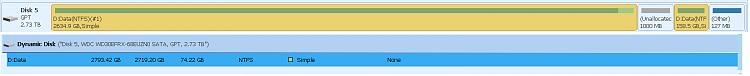 Is there a way to convert dynamic disk to basic without data loss ?-dynamic-disk.png