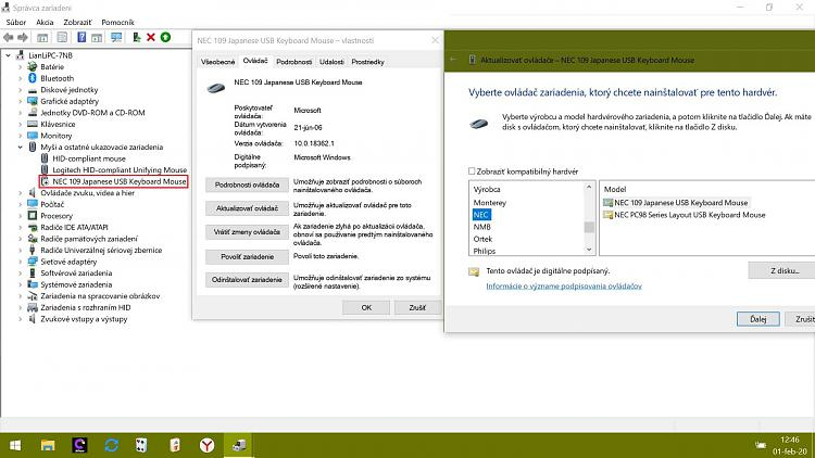 how do I stop windows 10 1903 from updating synaptics mouse driver-83725059_1012602855781419_3367096734764236800_n.jpg