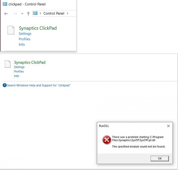 how do I stop windows 10 1903 from updating synaptics mouse driver-screenshot_2020-02-02-how-do-i-stop-windows-10-1903-updating-synaptics-mouse-driver-windo.png