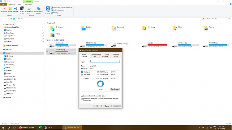 Windows 10 Partition Confusion-screenshot-1-.png