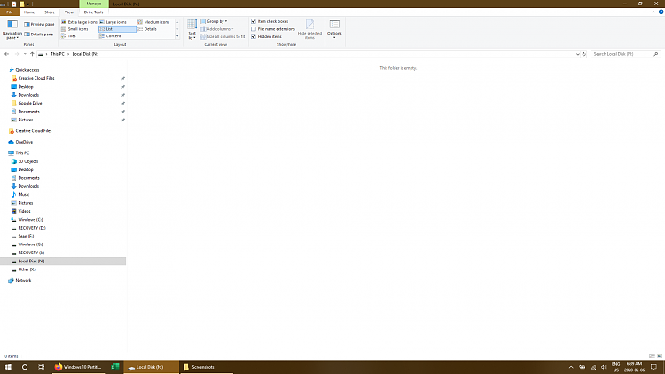 Windows 10 Partition Confusion-screenshot-4-.png