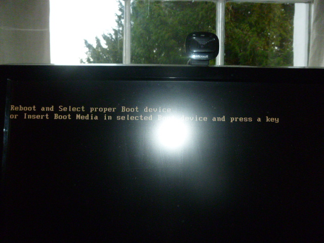 SSD BOOT Issue-p1000640.jpg