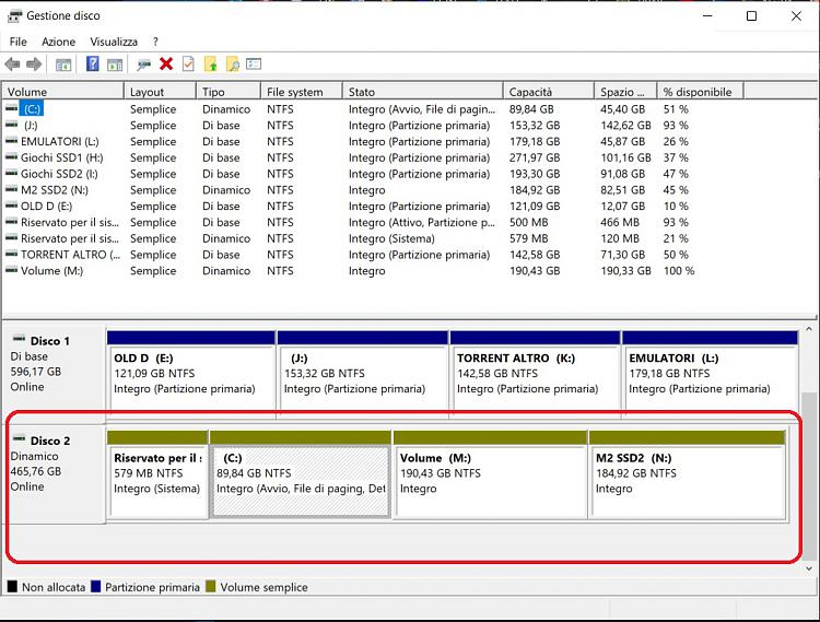 Main M2 SSD is not Primary Partition in Disk Management-ssdgre.jpg