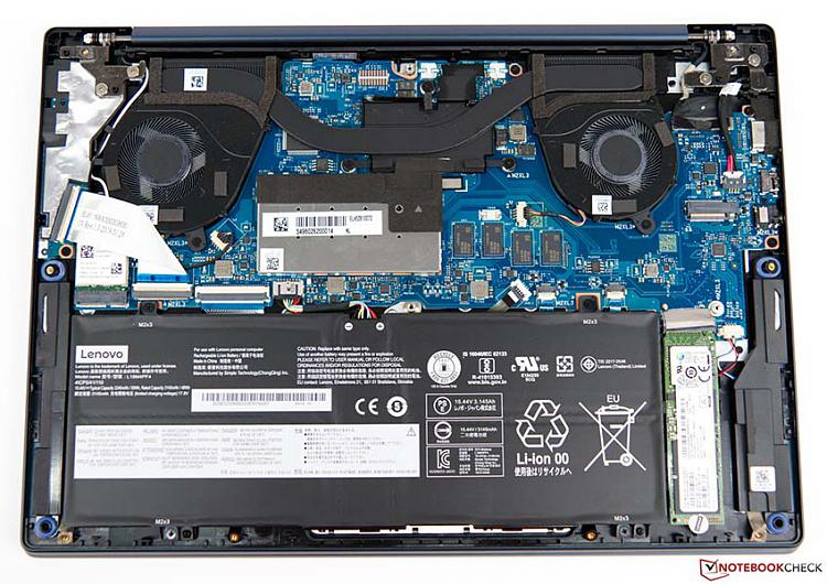 New Laptop - empty m.2 socket - doesn'r recognise SSD-csm_ideapad_s540_small.jpg