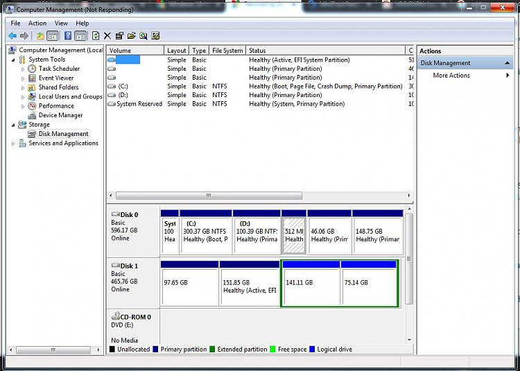 Recovering data from a hard drive with too many bad sectors-snap-disk-management.jpg