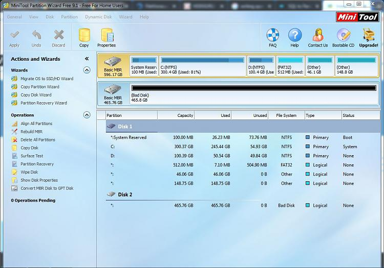 Recovering data from a hard drive with too many bad sectors-snap-pw.jpg