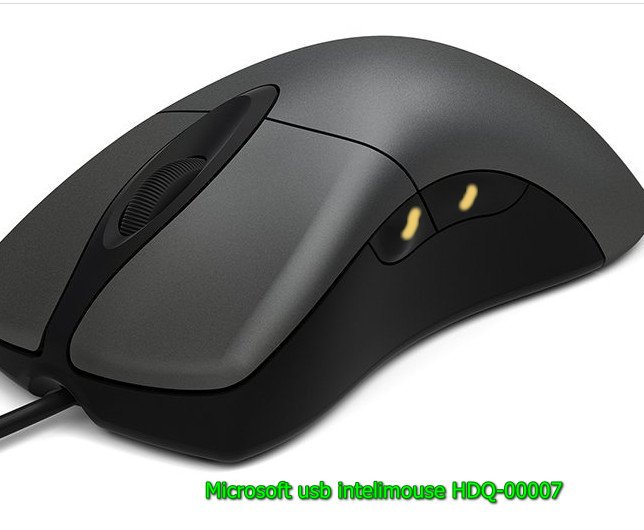 MS Intelimouse Buttons-mouse.jpg