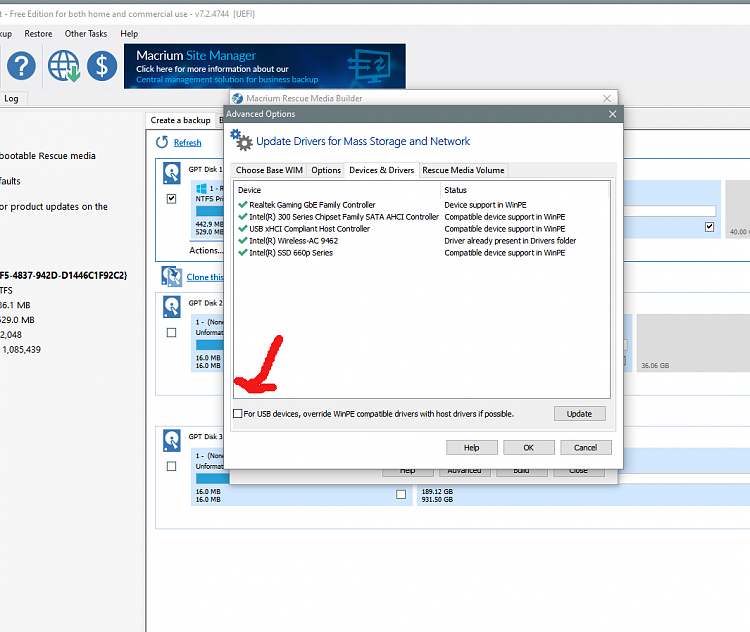 USB 3.0 Support In Macrium Rescue Media-clip.png